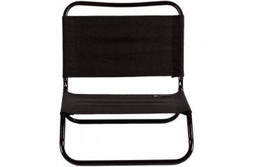 Travel Chair Original Travelchair 179VLG