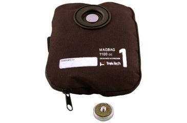 Trek-Tech MagBag 1 Camera Stabilization Bag