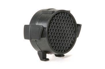 Trijicon TA66 Tenebraex killFLASH Anti-Reflection Device for 3.5x35 ACOG Scope TA66