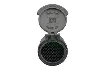 Trijicon Tennebrex killFLASH Anti-Reflection Device for 6x48 ACOG Scope