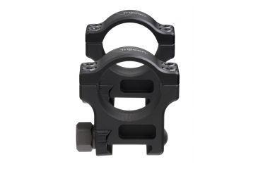 Trijicon 30mm Aluminum Rings for Accupoint Riflescope, Intermediate