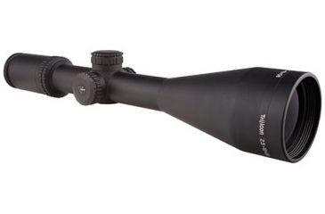 Trijicon RS22 AccuPower 2.5-10×56 Riflescope