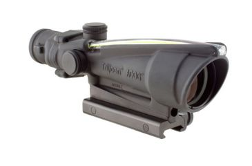 Trijicon ACOG 3.5×35 Riflescope