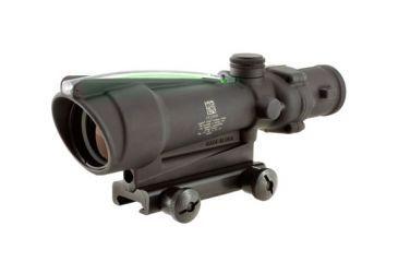 Trijicon Acog 3pt5x35 Riflescope Ta11f G Front V1