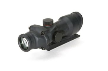 Trijicon Acog 4x32 Scope Ta01 Back V2