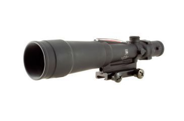 Trijicon Acog 5pt5x50 Riflescope Ta55a Ee Front V1