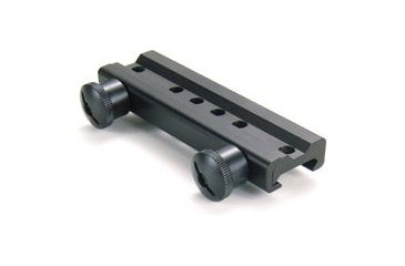 Trijicon ACOG 6x48mm Picatinny Rail Adapter