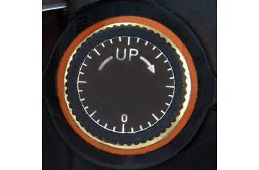 Trijicon ACOG External Adjuster Caps TA71E