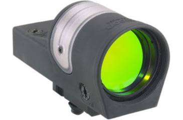 Trijicon RX30 25 6.5 MOA Amber Dot Reticle 42mm Reflex Sight RX30-25