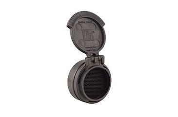 2-Trijicon MRO Anti-Reflection Device