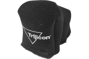 Trijicon RMR Scopecoat Cover AC31014