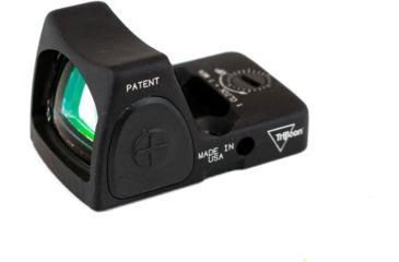 17-Trijicon RMR Type 2 Adjustable LED 3.25 MOA Red Dot Sight