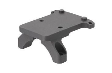 Trijicon RMR Mount for ACOG with bosses