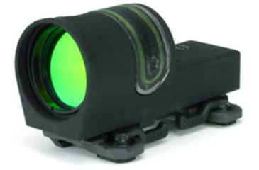 Trijicon RX30-23 42mm Reflex Scope