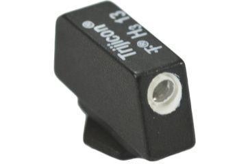 Trijicon Sigma .40 Front Sight, .190 SA22F