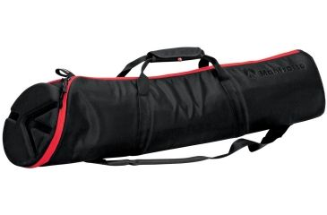 Manfrotto Tripod Bag Padded 40in/100cm MB MBAG100PN