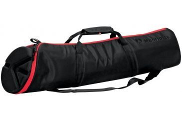 Manfrotto Tripod Bag Padded 47in/120cm MB MBAG120PN