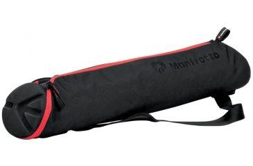 Manfrotto Tripod Bag Unpadded 70cm MB MBAG70N