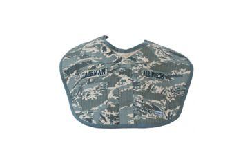 3ebbab821e8c6 Trooper Clothing Recruit Infant Bib - Kids, ABU Digital Camo, One Size 3000