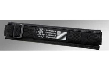 1-Troy One Point Combat Sling