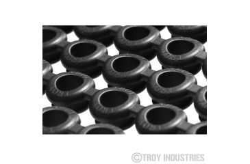 Troy Squid Grip 7-Pack - Black SSQD-7PK-00BT-00