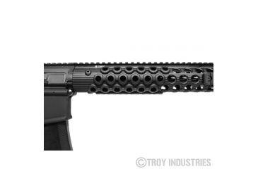 Troy Squid Grip 7-Pack - Black SSQD-7PK-00BT-00