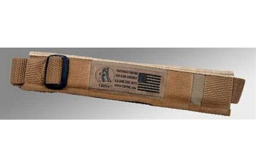 3-Troy Two Point Tactical Sling