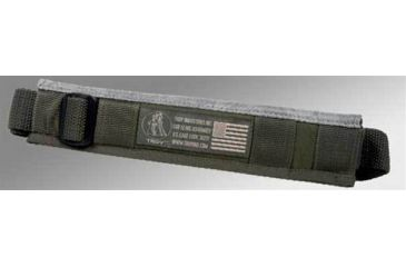 1-Troy Two Point Tactical Sling
