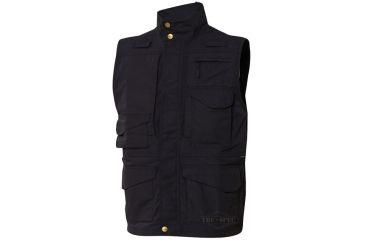 Tru Spec 24 7 Series 2830003 Tactial Vest Black