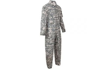 Tru-Spec Flight Suit, Xfire 80/20 Acu F - 2634007