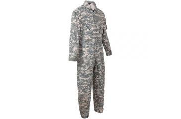 Tru-Spec Flight Suit, Xfire 80/20 Acu F - 2634046