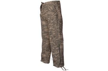 Tru-Spec H2O Trousers Acu Digital ECWWCS Mr 3165004