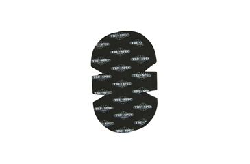 5Star Knee Pads, Tru Neoprene - 5959000