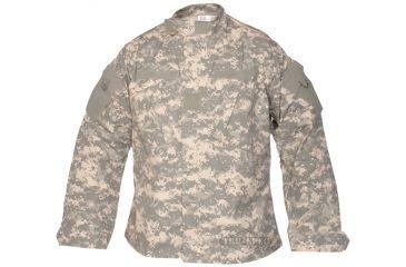 Tru-Spec Tru Shirt Nyco Rip Stop ACU, Xsr 1950002