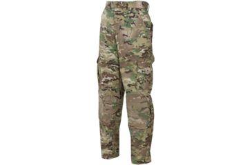 Tru-Spec Tru Xtreme Pants Multi Nyco Rip Stop, 2Xlr 1215007
