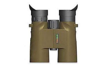 TruGlo Tru Brite 10x42mm Binoculars TG91042T