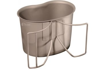 5Star Canteen Cup, GI Spec S/S 4735000