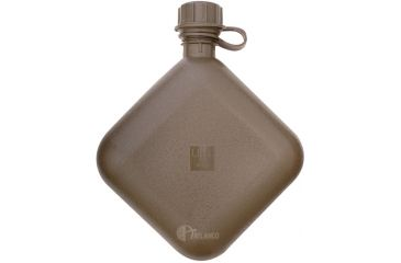 5Star Canteen, GI 2Qt OD Collapse 4720000