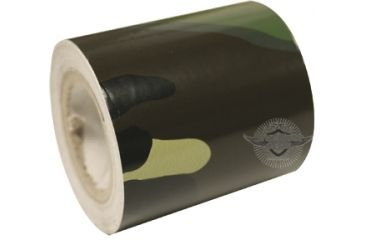 5Star Duct Tape, Compact W/P 9001000