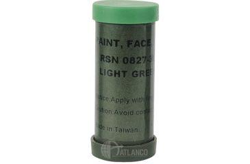 5Star Face Paint, GI Spec 5313000