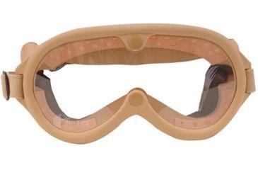 5Star Goggles, GI Spec Tan 4567000