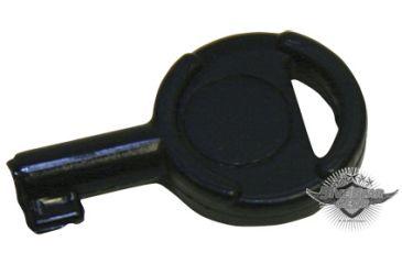 5Star Key, Covert Handcuff 9057000