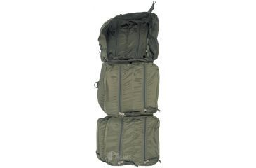 5Star Medic Bag, GI Spec Large OD 6225000