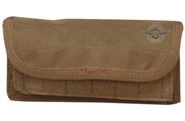 5c1631e68dff Truspec Shotgun Shell Pouch | 16% Off Free Shipping over $49!
