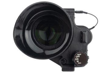 10-TRYBE Defense GEN2 And GEN3 PVS-14 Night Vision Monocular