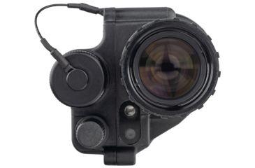 11-TRYBE Defense GEN2 And GEN3 PVS-14 Night Vision Monocular
