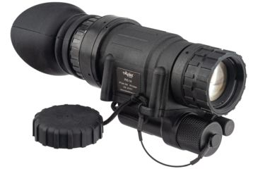 1-TRYBE Defense GEN2 And GEN3 PVS-14 Night Vision Monocular