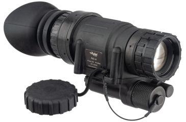 3-TRYBE Defense GEN2 And GEN3 PVS-14 Night Vision Monocular