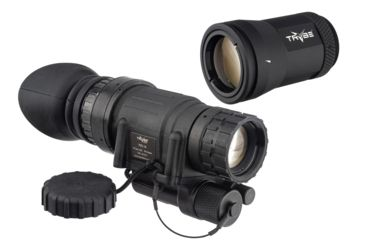 2-TRYBE Defense GEN2 And GEN3 PVS-14 Night Vision Monocular