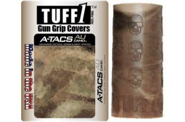 Tuff 1 Death Gun Grip, Universal 323